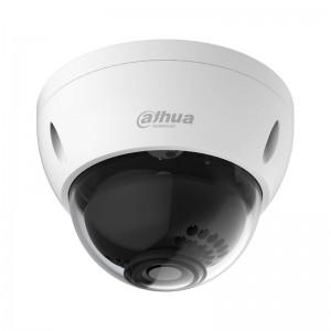 Dahua DH-HAC-HDBW2120EP-0360B видеокамера