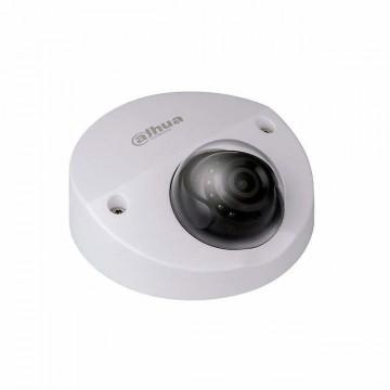 Dahua DH-HAC-HDBW2220FP-0280B видеокамера