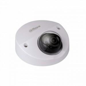 Dahua DH-HAC-HDBW2221FP-0280B видеокамера