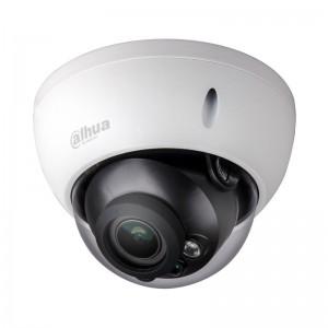 Dahua DH-HAC-HDBW2401RP-Z видеокамера