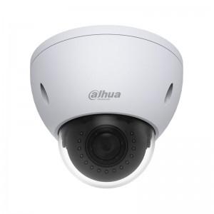 Dahua DH-HAC-HDBW3220EP-ZH видеокамера