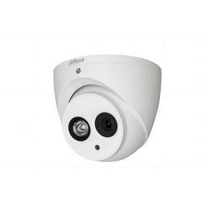 Dahua DH-HAC-HDW1100EMP-A-0280B видеокамера