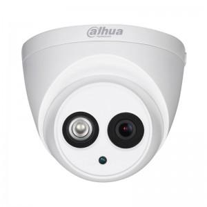 Dahua DH-HAC-HDW1200EMP-A-0360B видеокамера