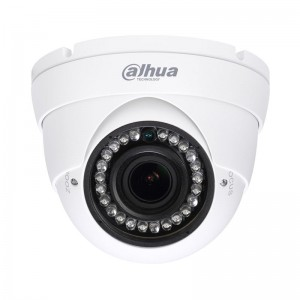 Dahua DH-HAC-HDW2120RP-VF видеокамера
