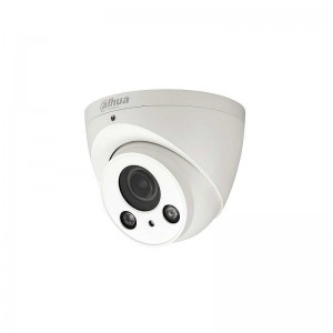 Dahua DH-HAC-HDW2401EMP-0360B видеокамера