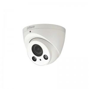 Dahua DH-HAC-HDW2401RP-Z видеокамера