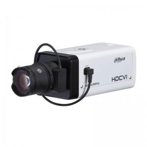 Dahua DH-HAC-HF3101P видеокамера
