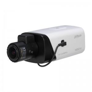 Dahua DH-HAC-HF3220EP видеокамера