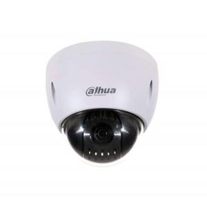 Dahua DH-SD42212I-HC видеокамера