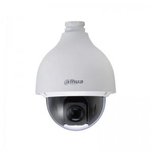 Dahua DH-SD50131I-HC видеокамера