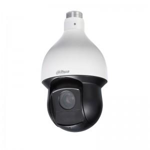 Dahua DH-SD59212I-HC видеокамера