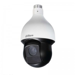 Dahua DH-SD59225I-HC видеокамера