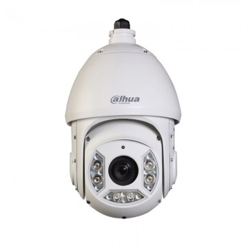 Dahua DH-SD6C230I-HC видеокамера