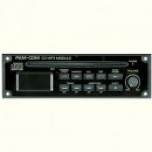 PAM-CDM INTER-M Модуль CD/MP3