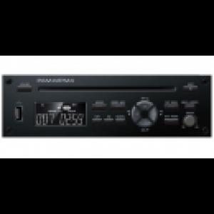 PAM-MPM4 INTER-M Модуль CD/MP3