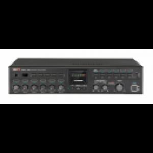 PMU-480 INTER-M Трансляционный усилитель