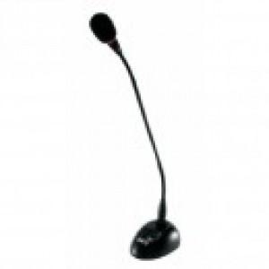 RMC-01A  Inter-M Микрофон настольный