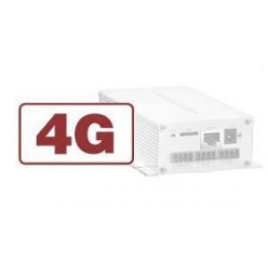Модуль 4G DKxxx-4G