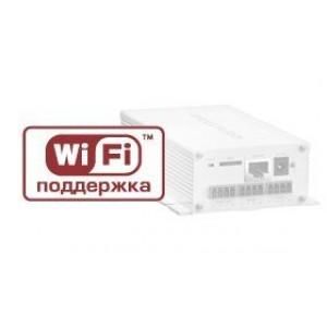 Модуль Wi-Fi DKxxxW