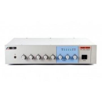 AA-480 ROXTON Усилитель трансляционный