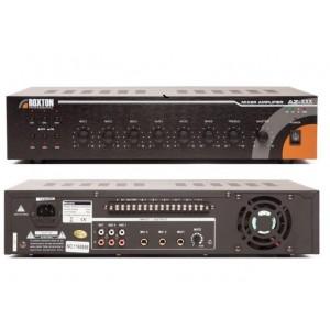 AZ-480 ROXTON Усилитель трансляционный зональный