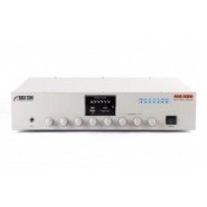 МА-360 ROXTON музыкальный усилитель
