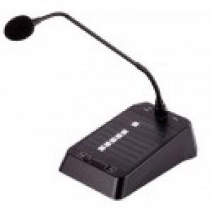 RM-05 ROXTON Микрофон настольный