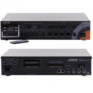 SX-240 ROXTON Система оповещения автоматическая