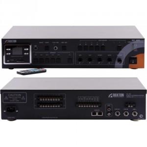 SX-480 ROXTON Система оповещения автоматическая
