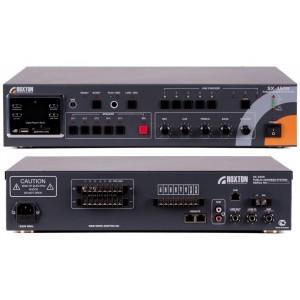 SX-480N ROXTON Система оповещения автоматическая