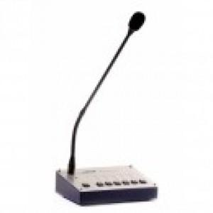 SX-R3 ROXTON Микрофон настольный