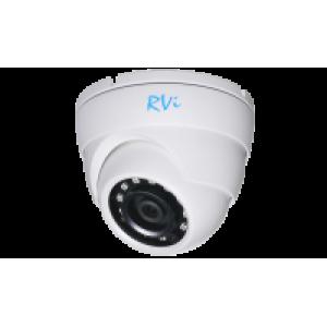 RVI-IPC31VB (4) Антивандальная IP-камера видеонаблюдения