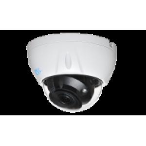 RVI-IPC38VM4 Антивандальная IP-камера видеонаблюдения