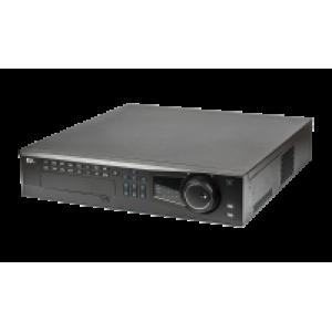 RVI-IPN16/8-4K IP-видеорегистратор (NVR)