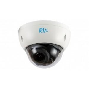 RVI-IPC32VM4 Антивандальная IP-камера видеонаблюдения