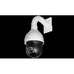 RVi-IPC62Z25-A1 Скоростная купольная IP-камера видеонаблюдения