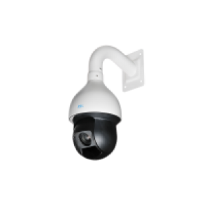 RVi-IPC62Z30-A1 Скоростная купольная IP-камера видеонаблюдения
