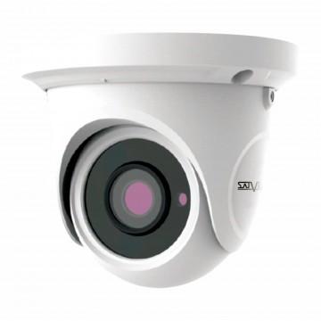 SVI-D222 PRO Satvision IP камера