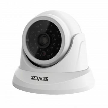 SVI-D223 Satvision IP камера