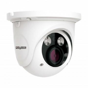 SVI-D322V PRO Satvision IP камера