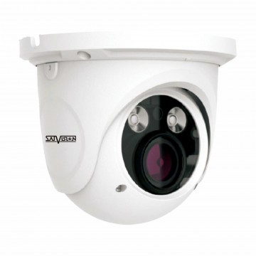 SVI-D342VM SATVISION IP видеокамера