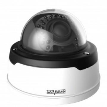 SVI-D343V SATVISION IP видеокамера