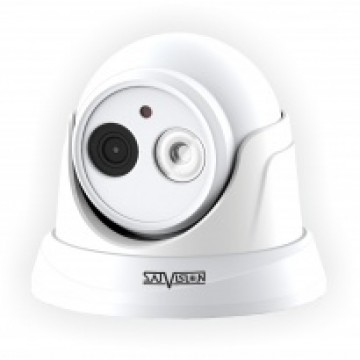 SVI-D443 SATVISION IP видеокамера