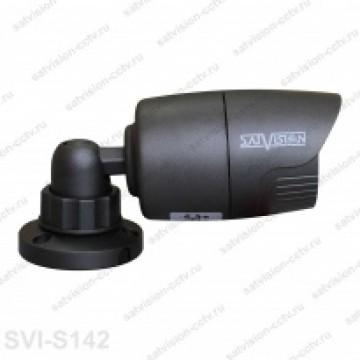 SVI-S142 SATVISION IP видеокамера