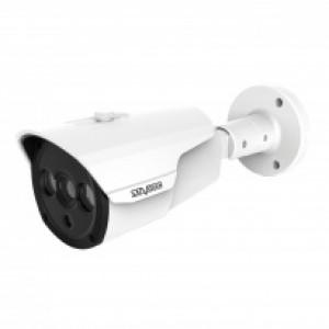 SVI-S143 SATVISION IP видеокамера