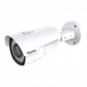 SVI-S343V SATVISION IP видеокамера