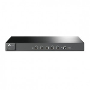 AC500 TP-Link  Wi-Fi контроллер