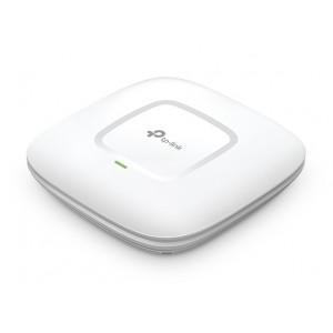 CAP1750 TP-Link AC1750 потолочная точка доступа Wi‑Fi