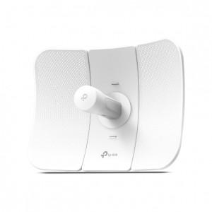 CPE610 TP-Link точка доступа Wi Fi