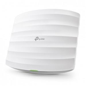 EAP225 TP-Link AC1350 Wave потолочная точка доступа Wi-Fi